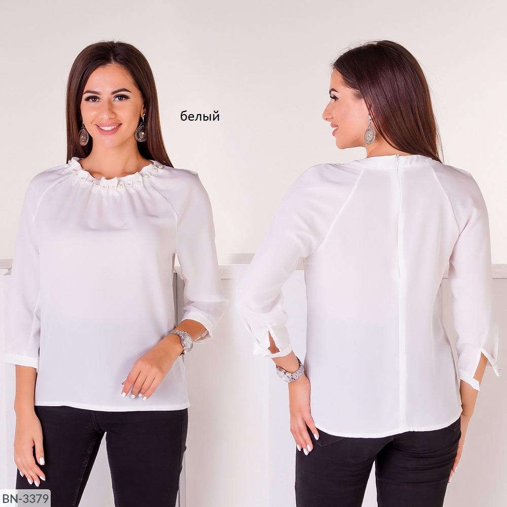 Блуза BN-3379