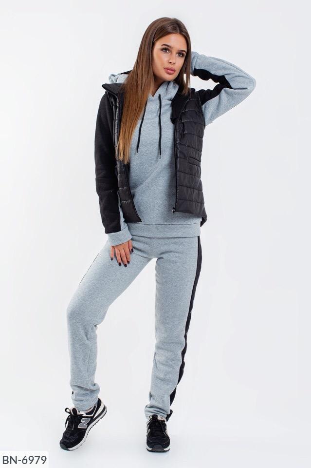 Спортивный костюм BN-6979