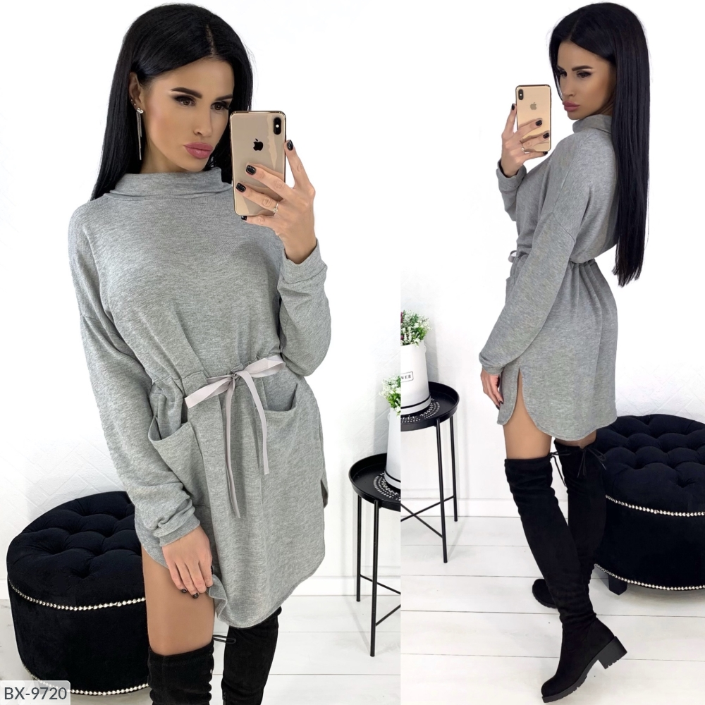 Платье BX-9720