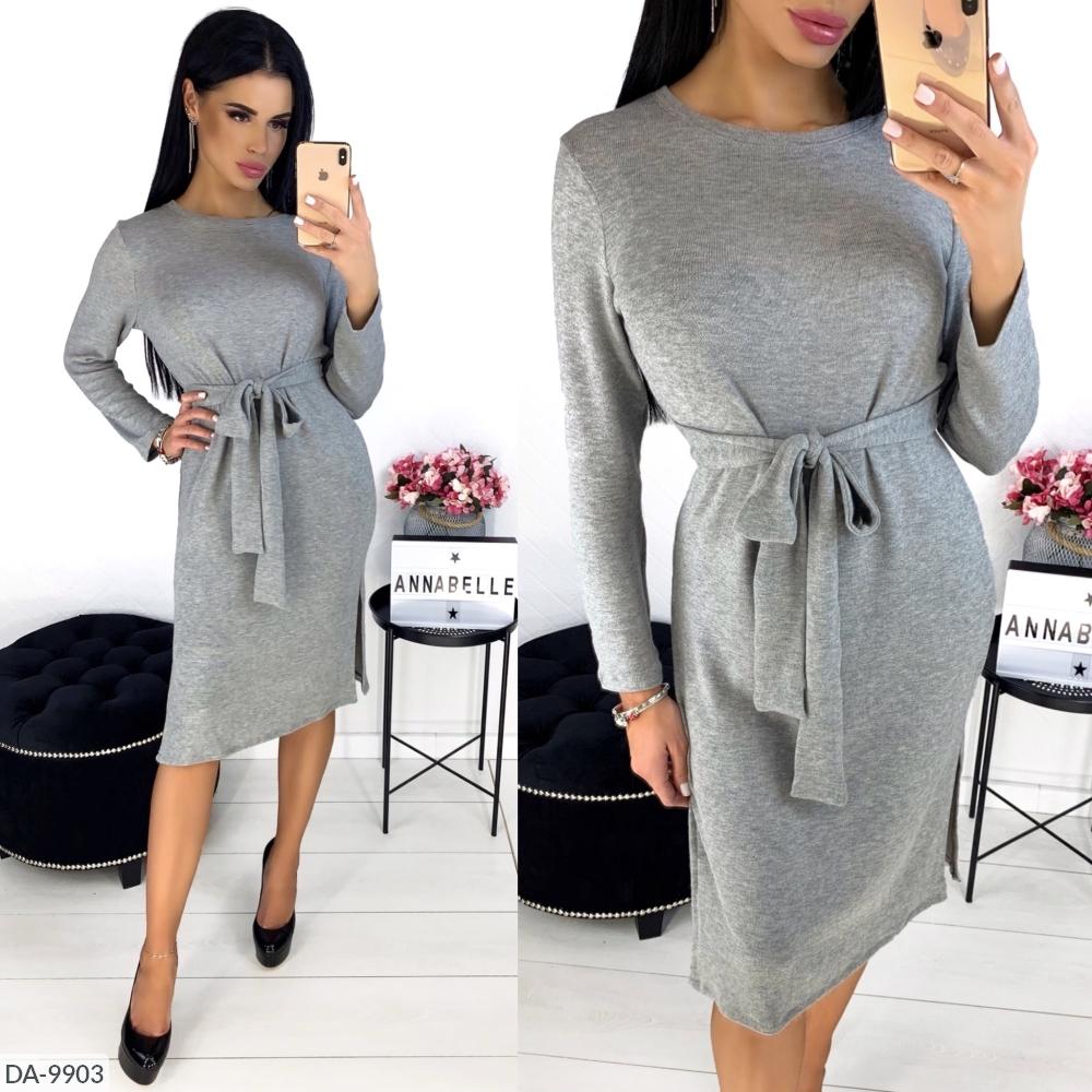 Платье DA-9903
