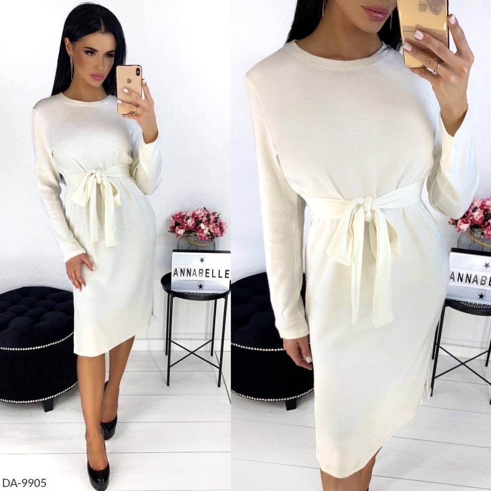 Платье DA-9905
