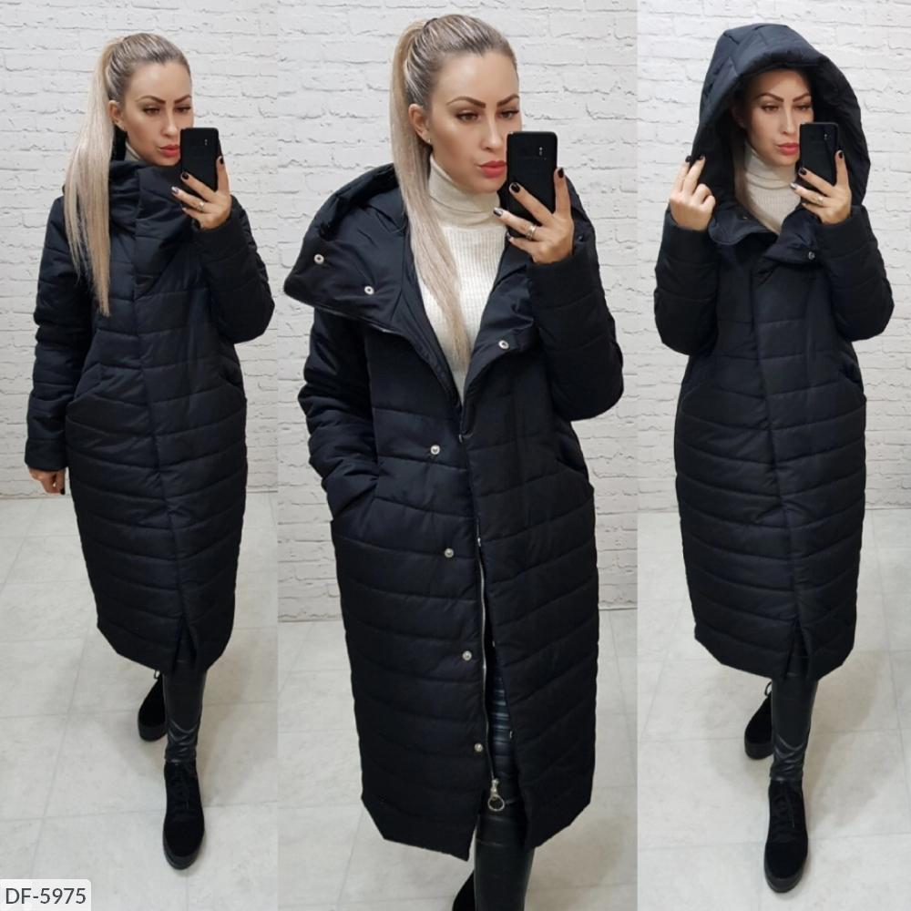 Куртка DF-5975