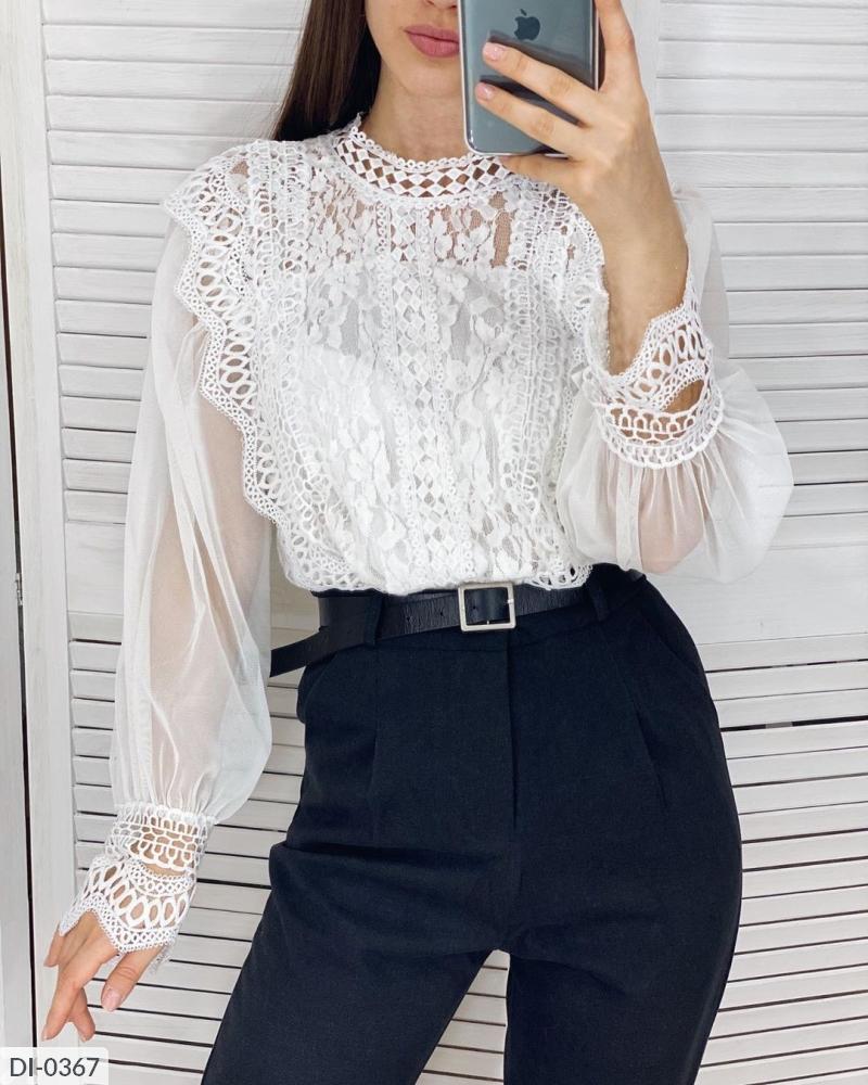 Блуза DI-0367
