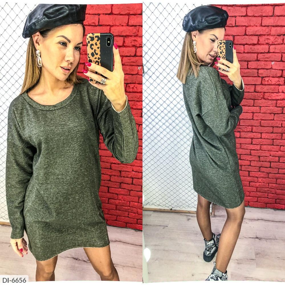 Платье DI-6656