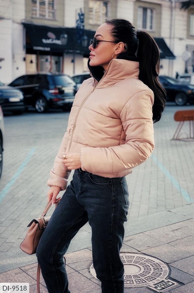 Куртка DI-9518