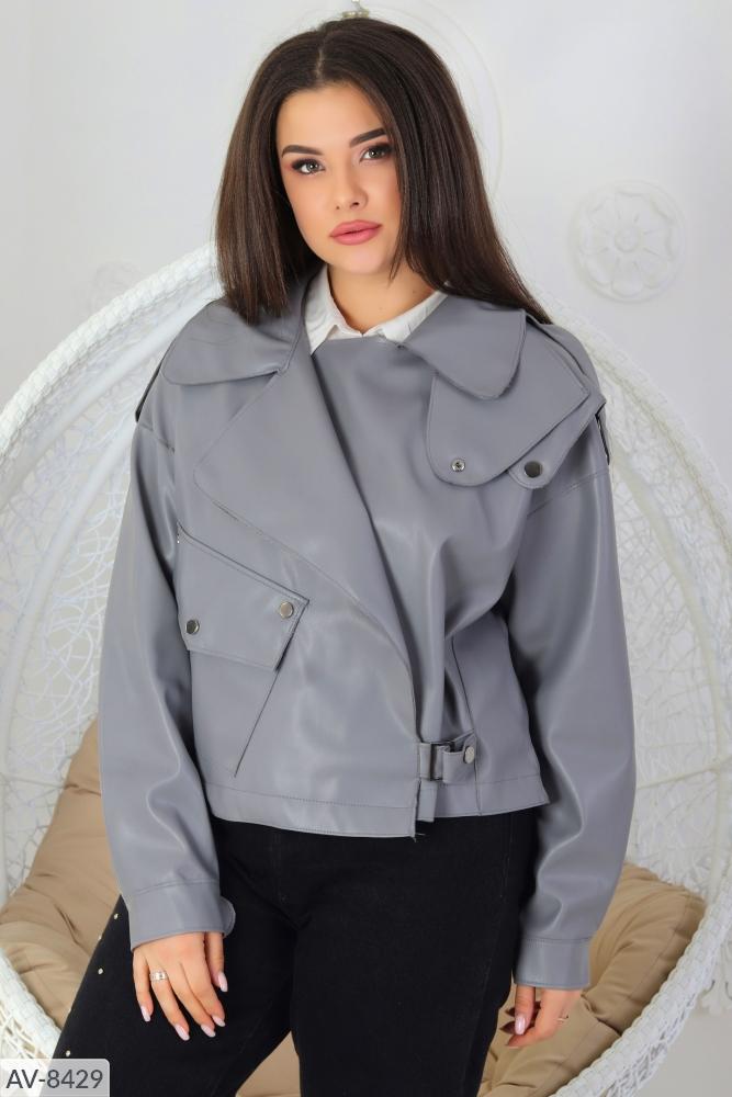 Куртка AV-8429