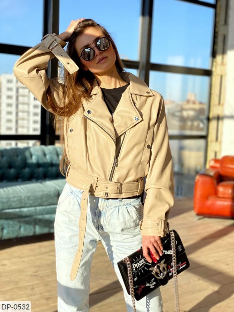 Куртка DP-0532