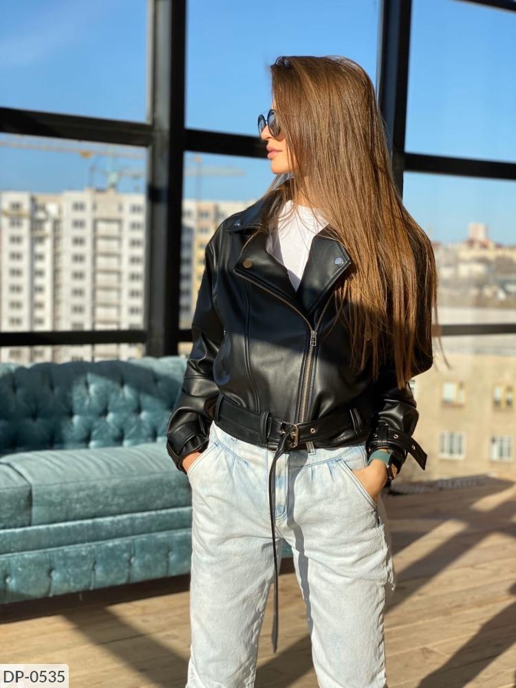 Куртка DP-0535