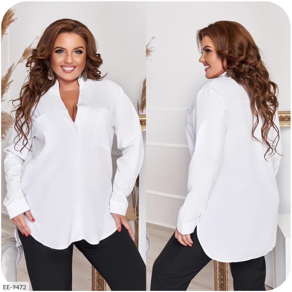 Рубашка EE-9472