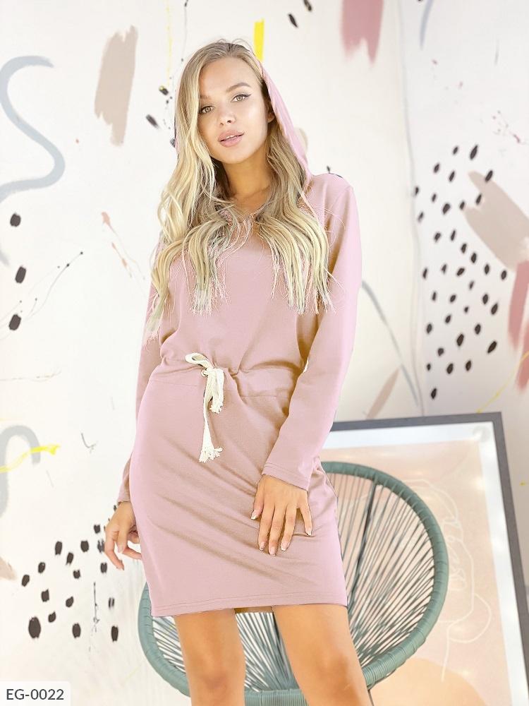 Платье EG-0022