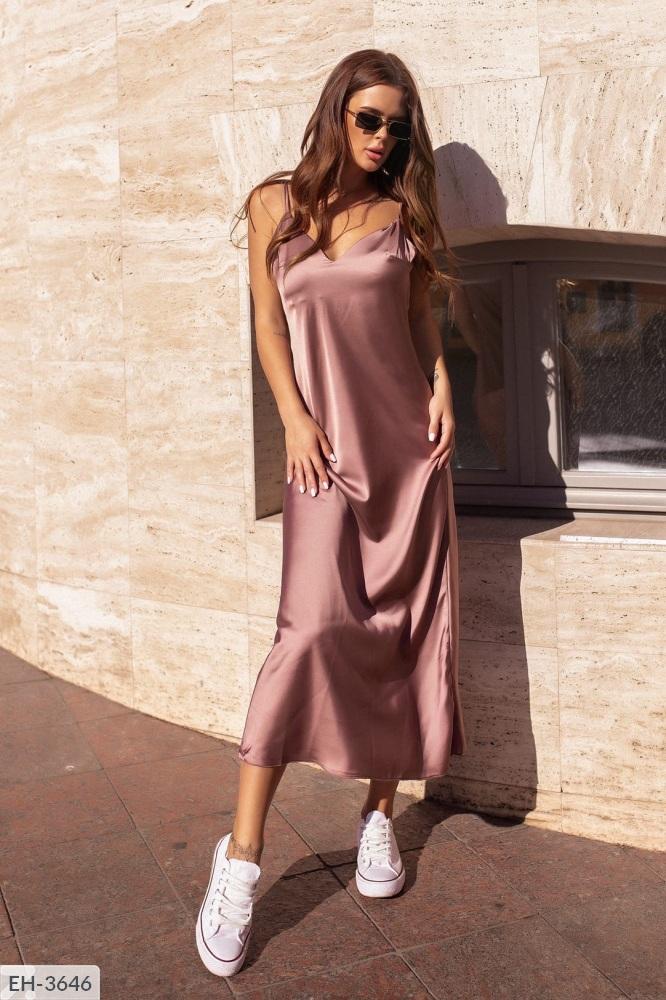 Платье EH-3646