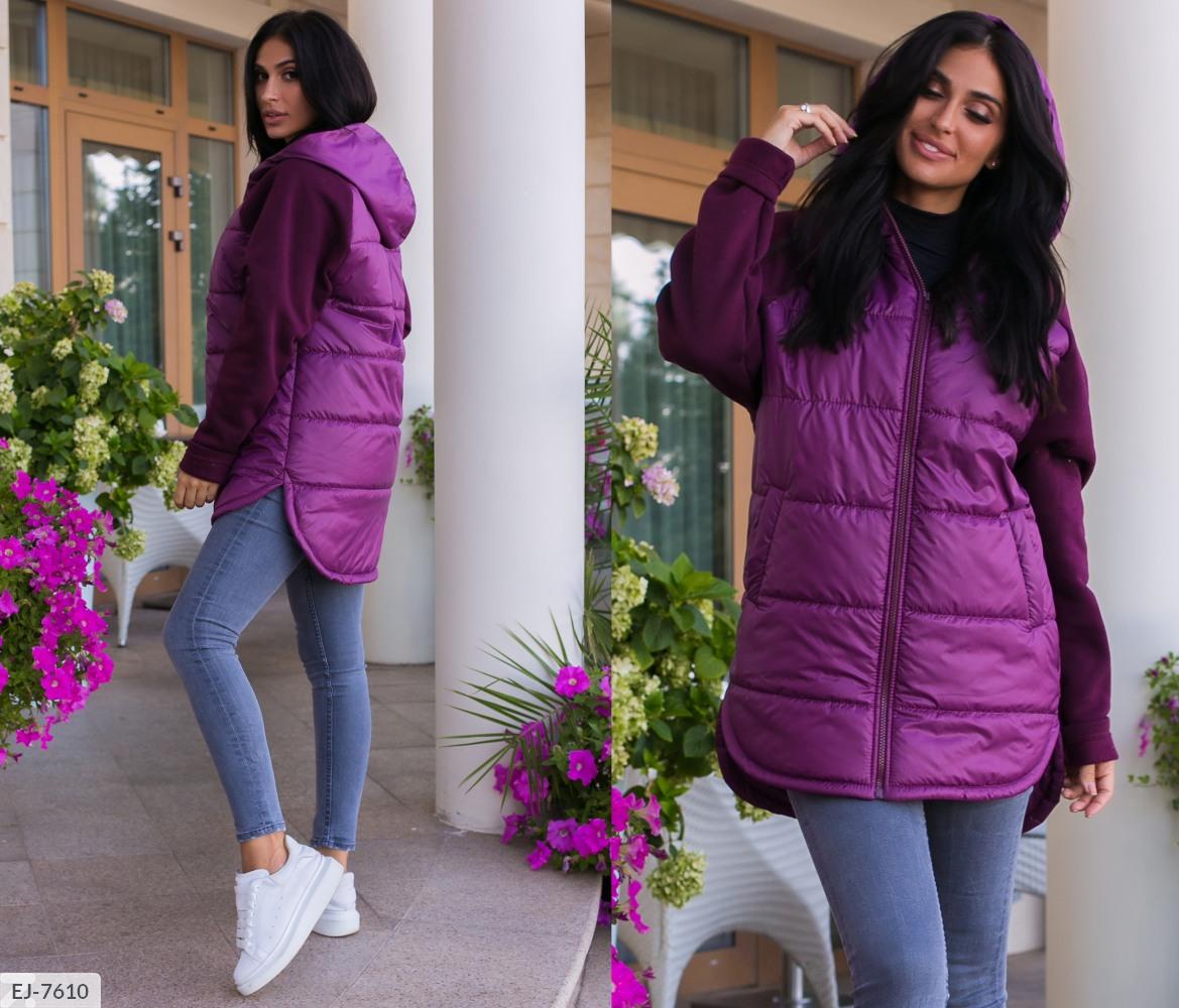 Куртка EJ-7610