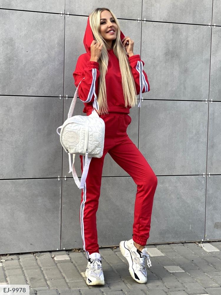 Спортивный костюм EJ-9978