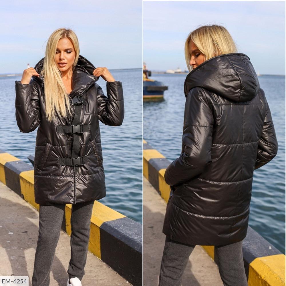 Куртка EM-6254