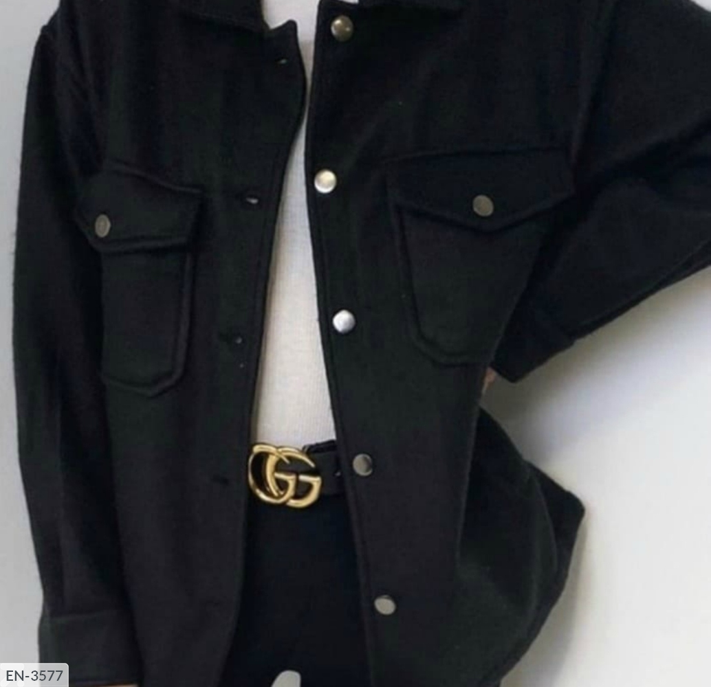 Рубашка EN-3577