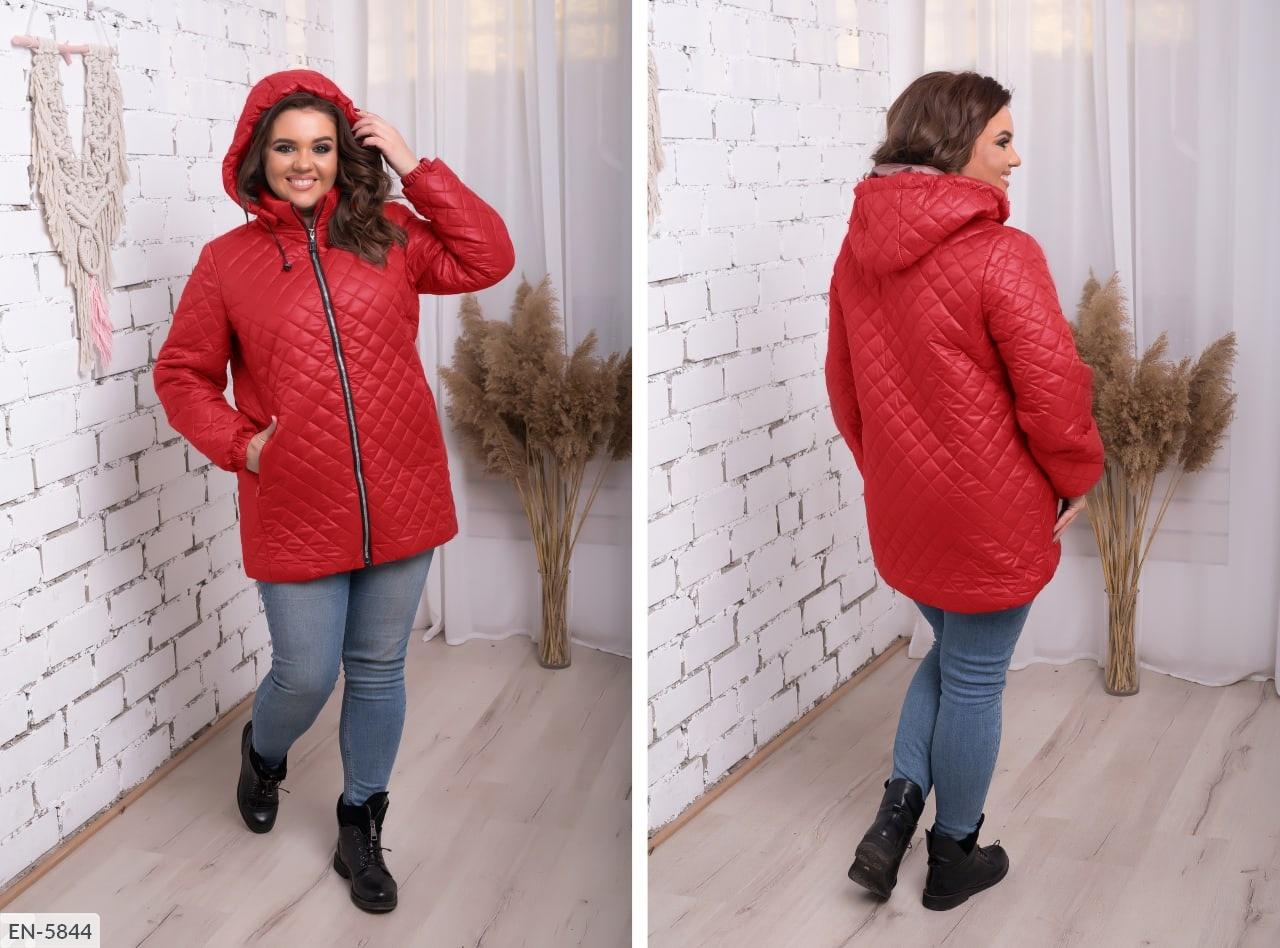 Куртка EN-5844