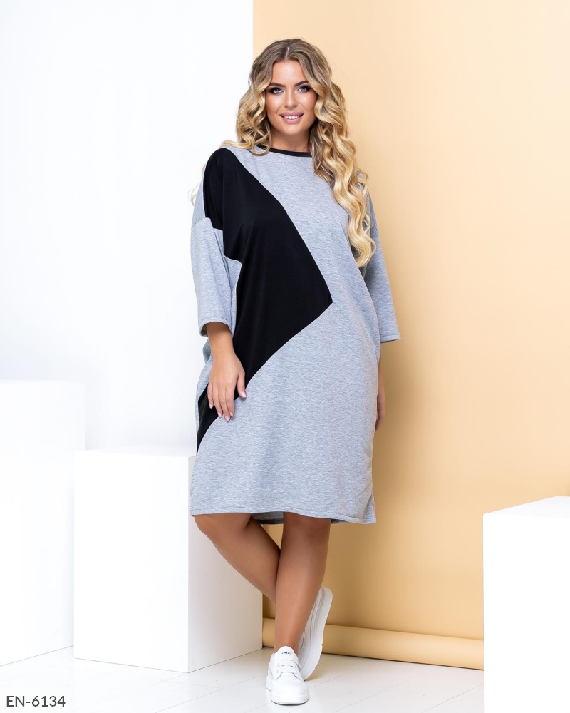 Платье EN-6134