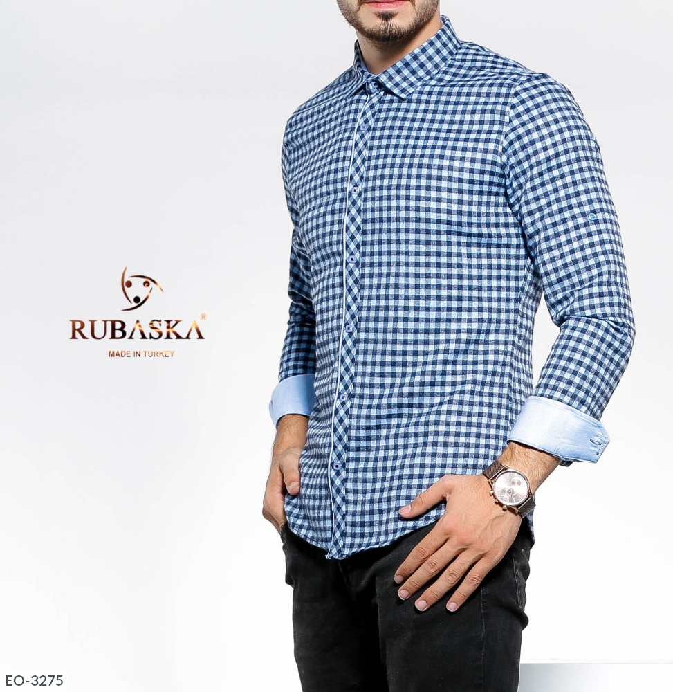 Рубашка EO-3275