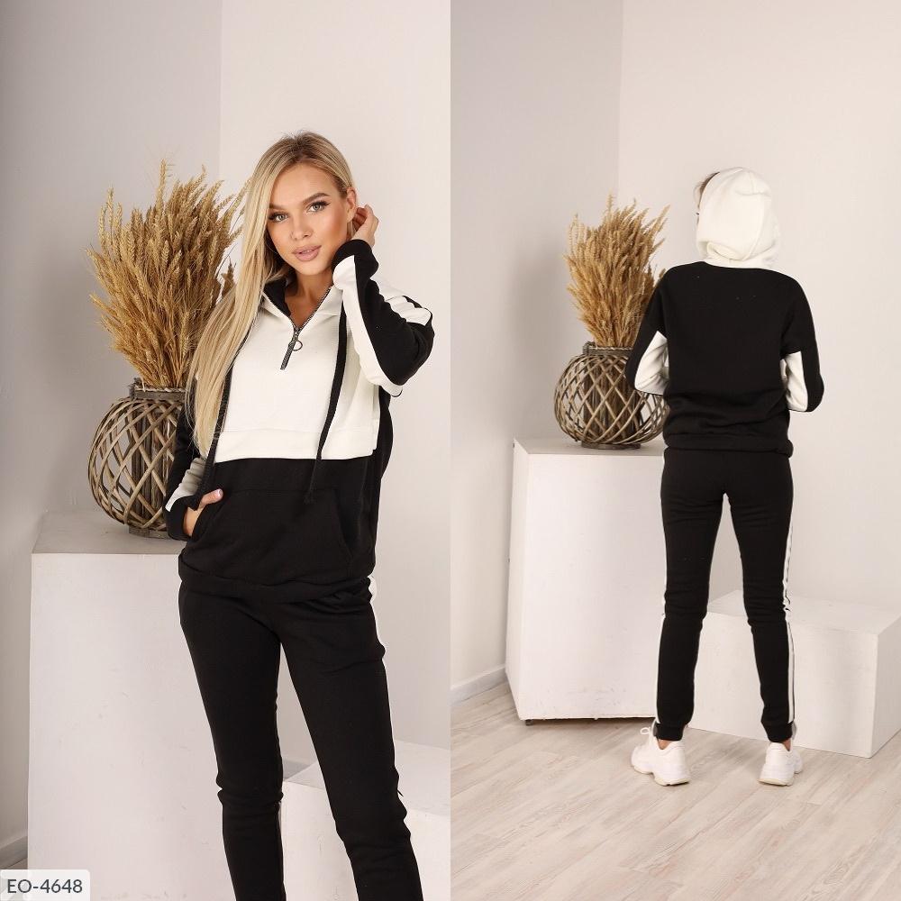 Спортивный костюм EO-4648