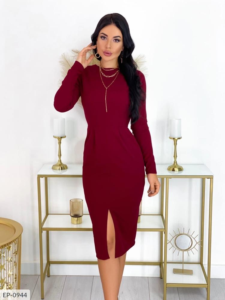 Платье EP-0944