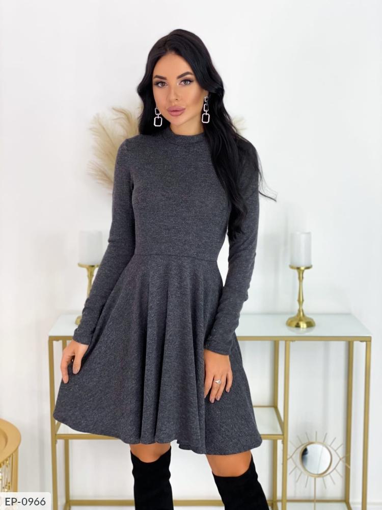 Платье EP-0966