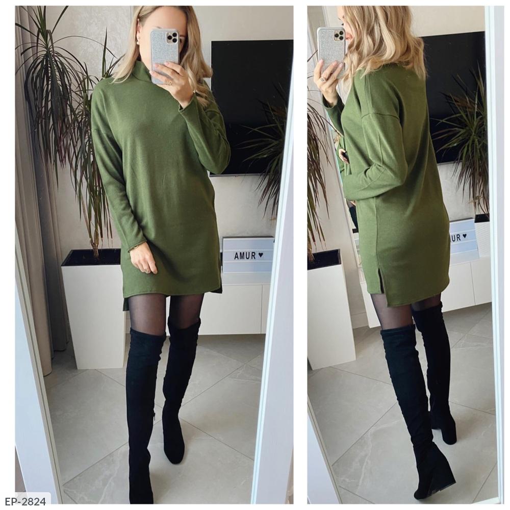Платье EP-2824