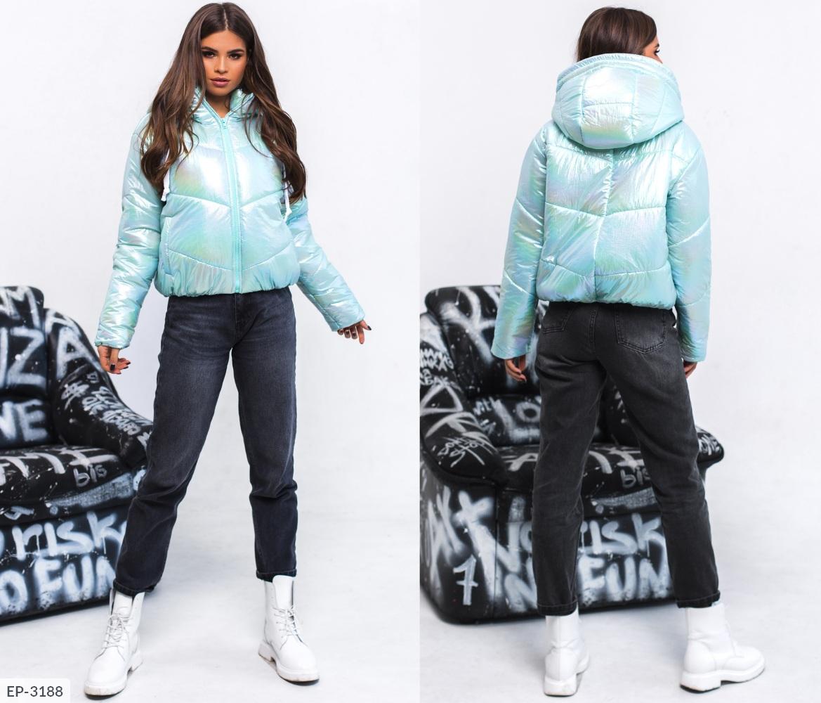 Куртка EP-3188