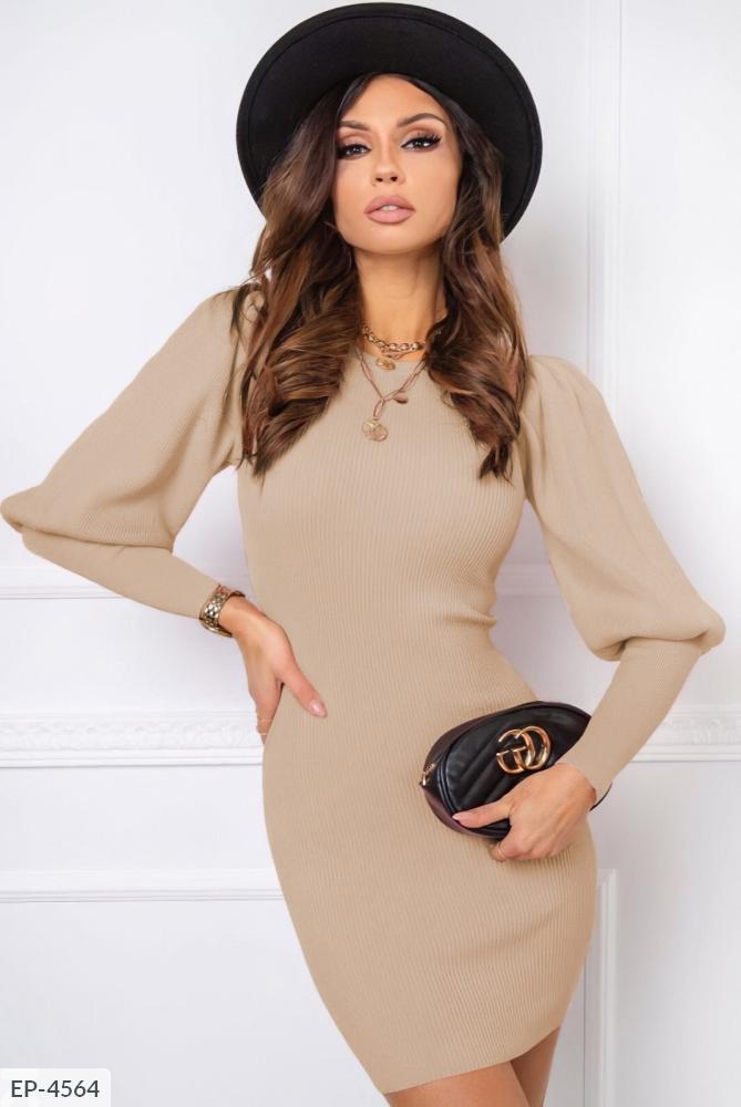Платье EP-4564