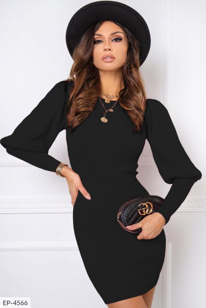 Платье EP-4566