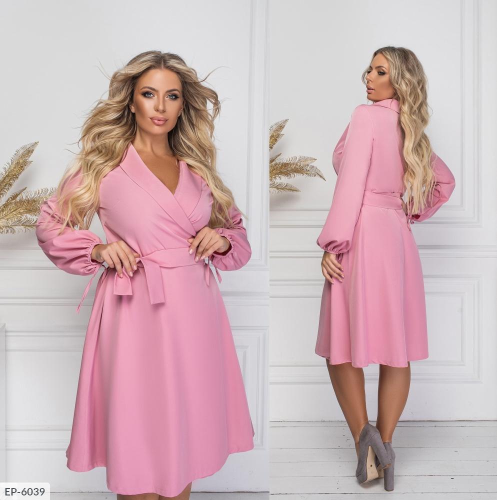 Платье EP-6039