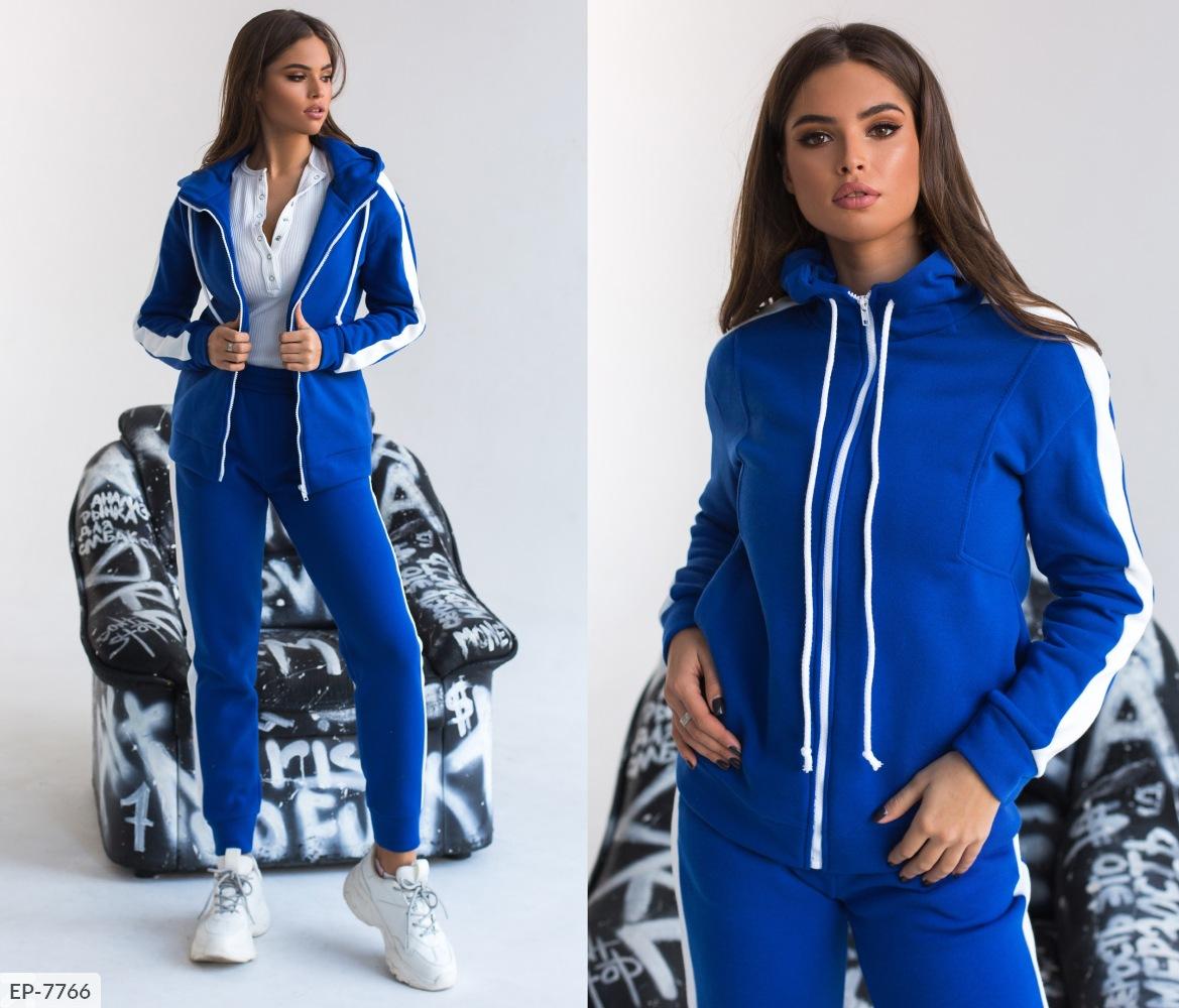 Спортивный костюм EP-7766