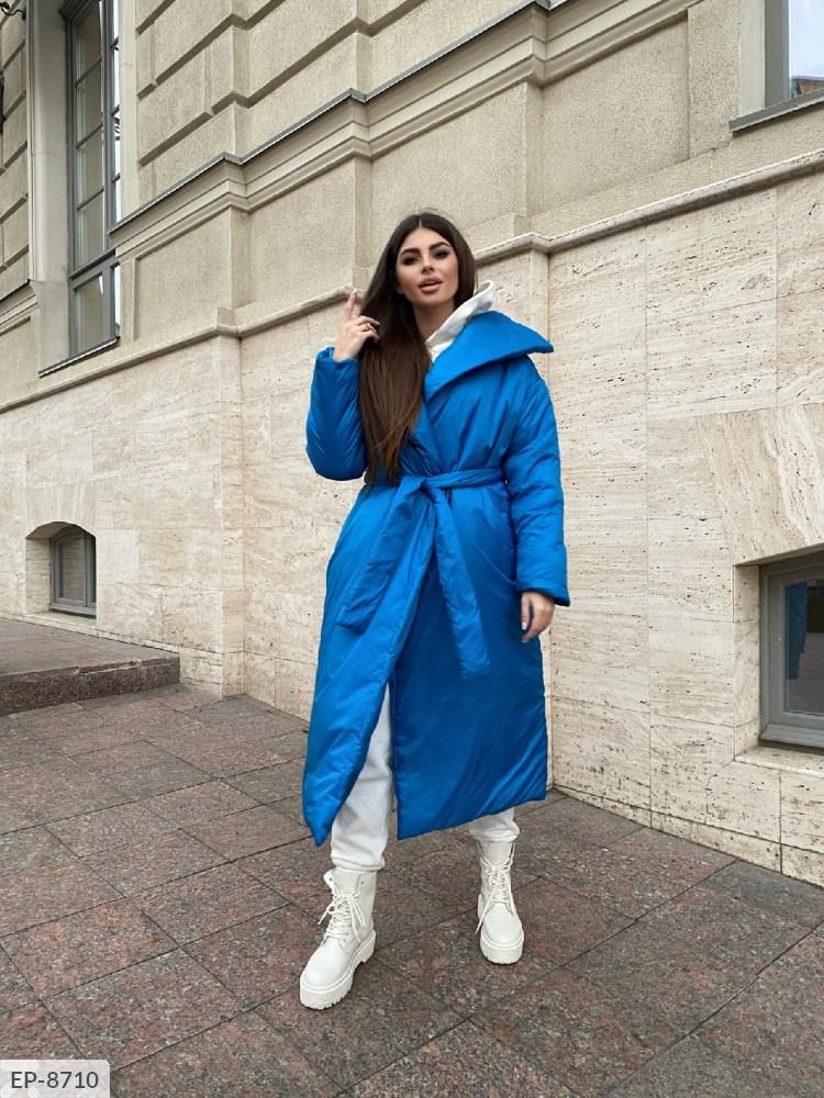 Куртка EP-8710