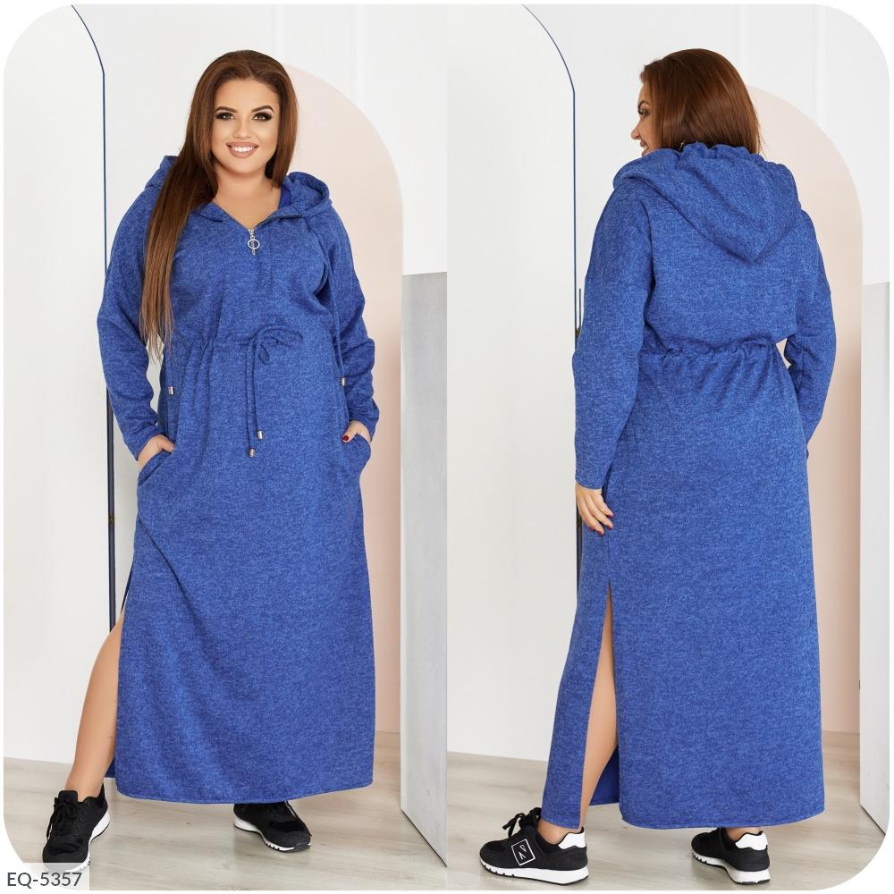 Платье EQ-5357