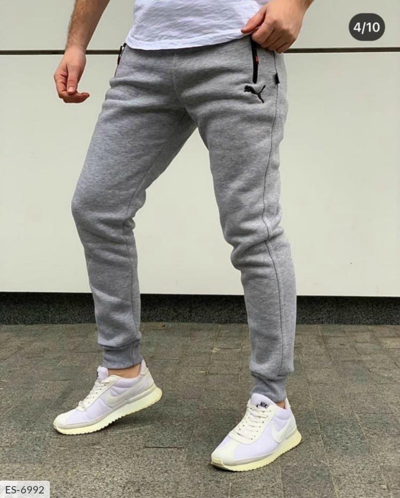 Мужские брюки ES-6992