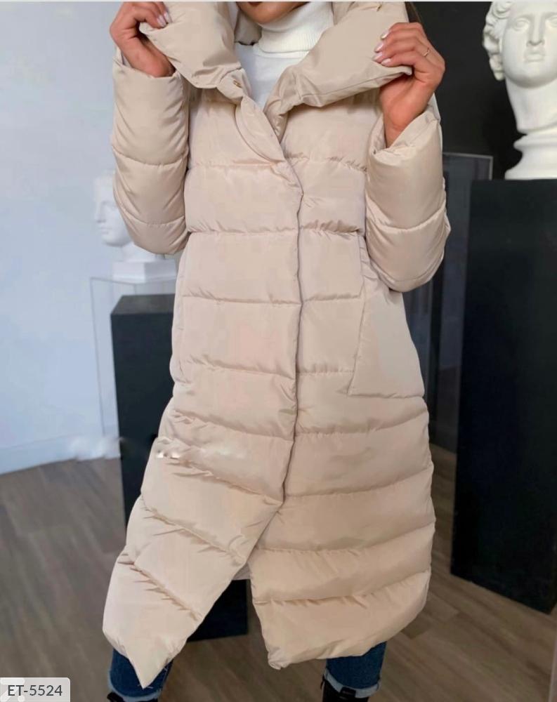 Куртка ET-5524