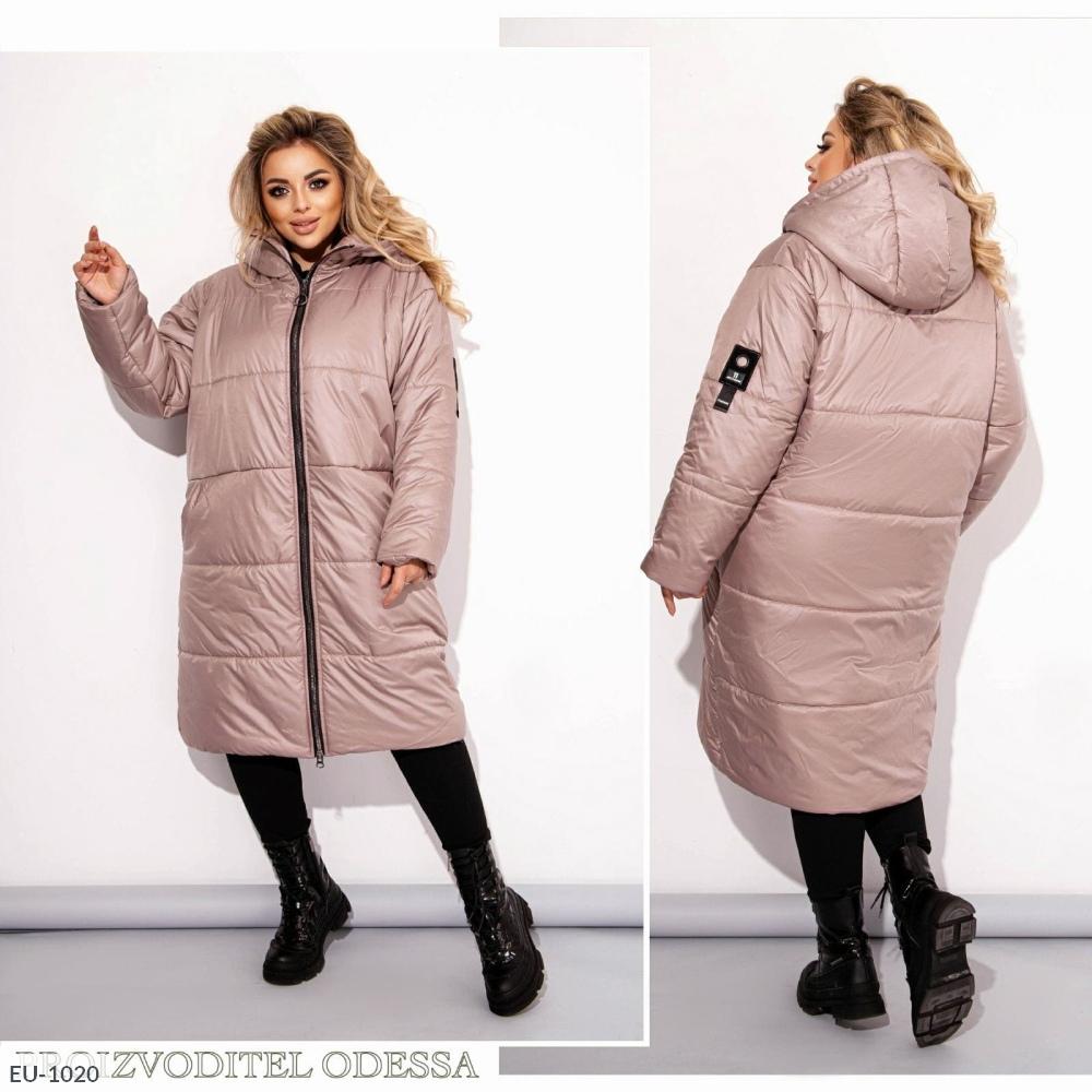 Куртка EU-1020