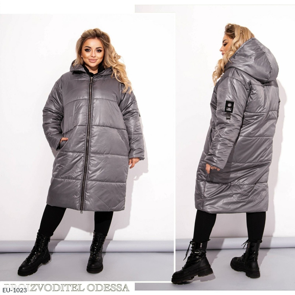 Куртка EU-1023