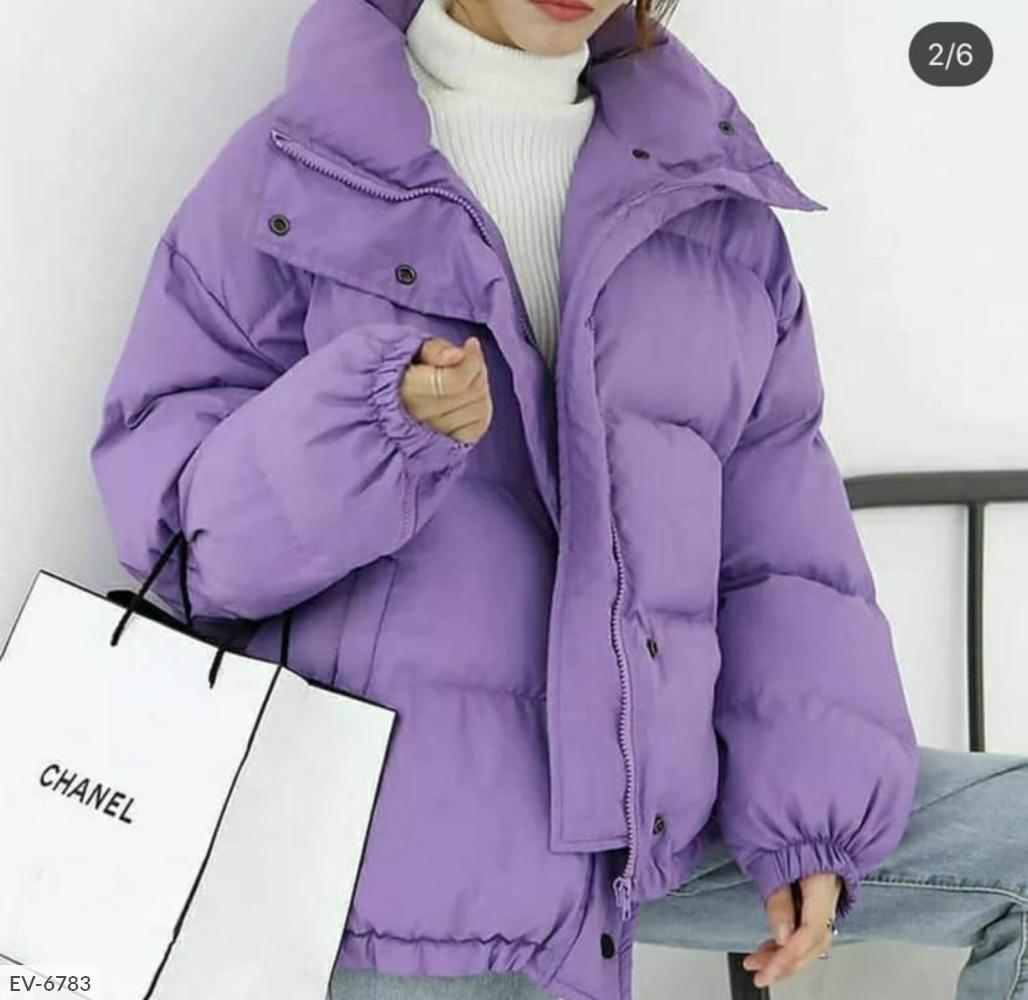 Куртка EV-6783