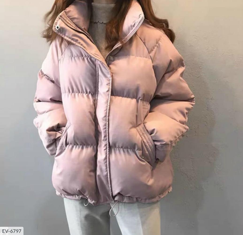 Куртка EV-6797