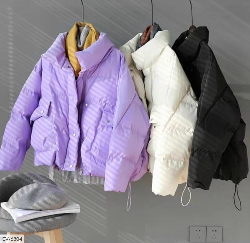 Куртка EV-6804