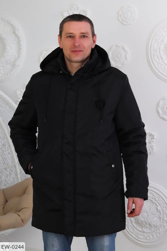 Куртка EW-0244