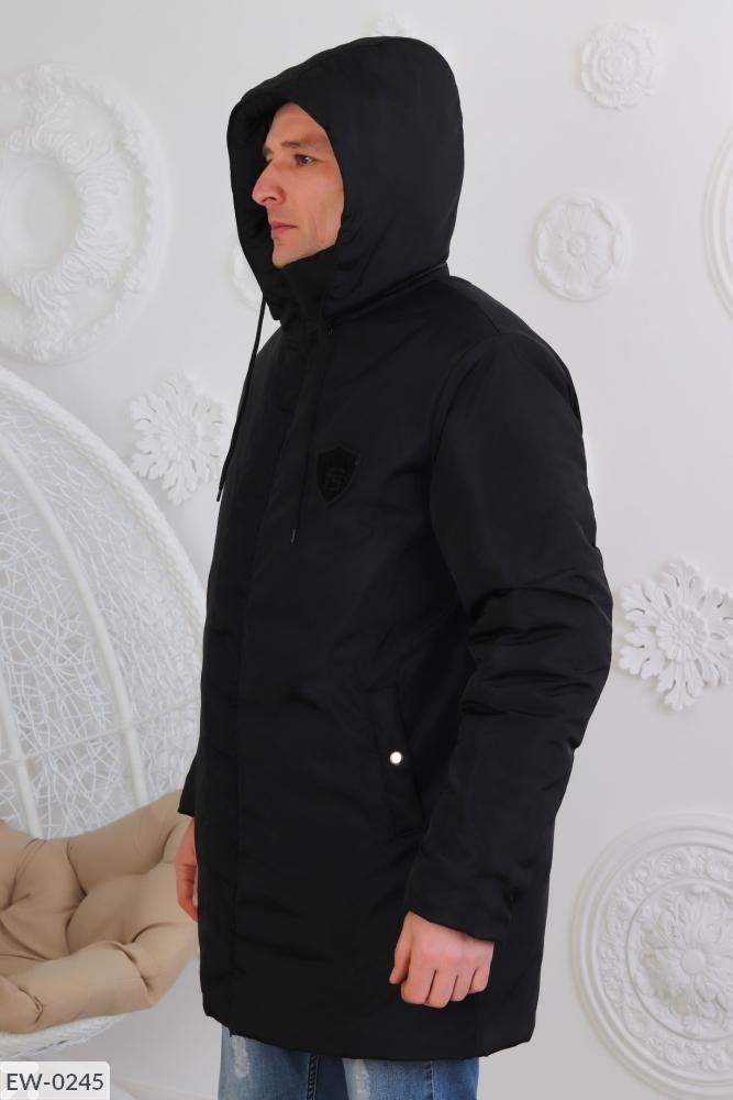 Куртка EW-0245