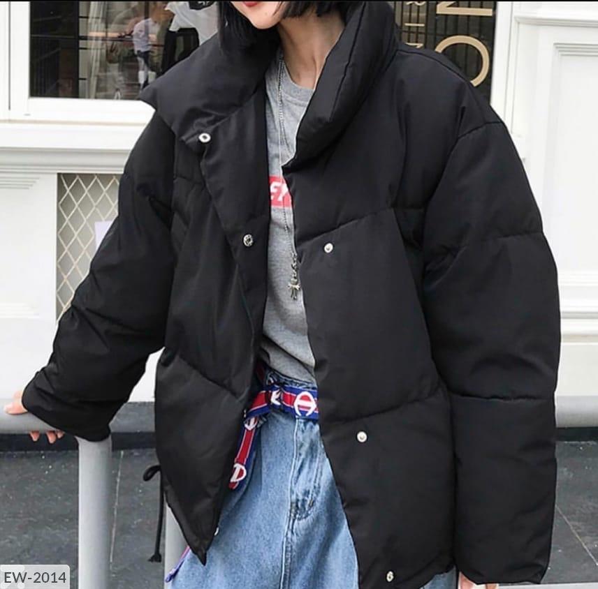 Куртка EW-2014