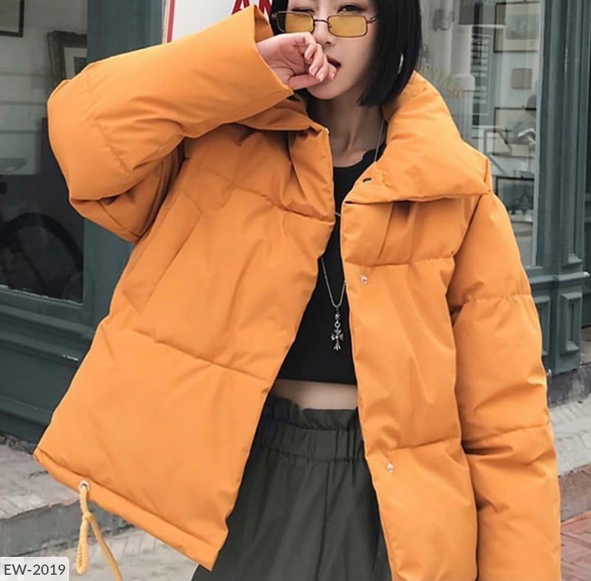 Куртка EW-2019