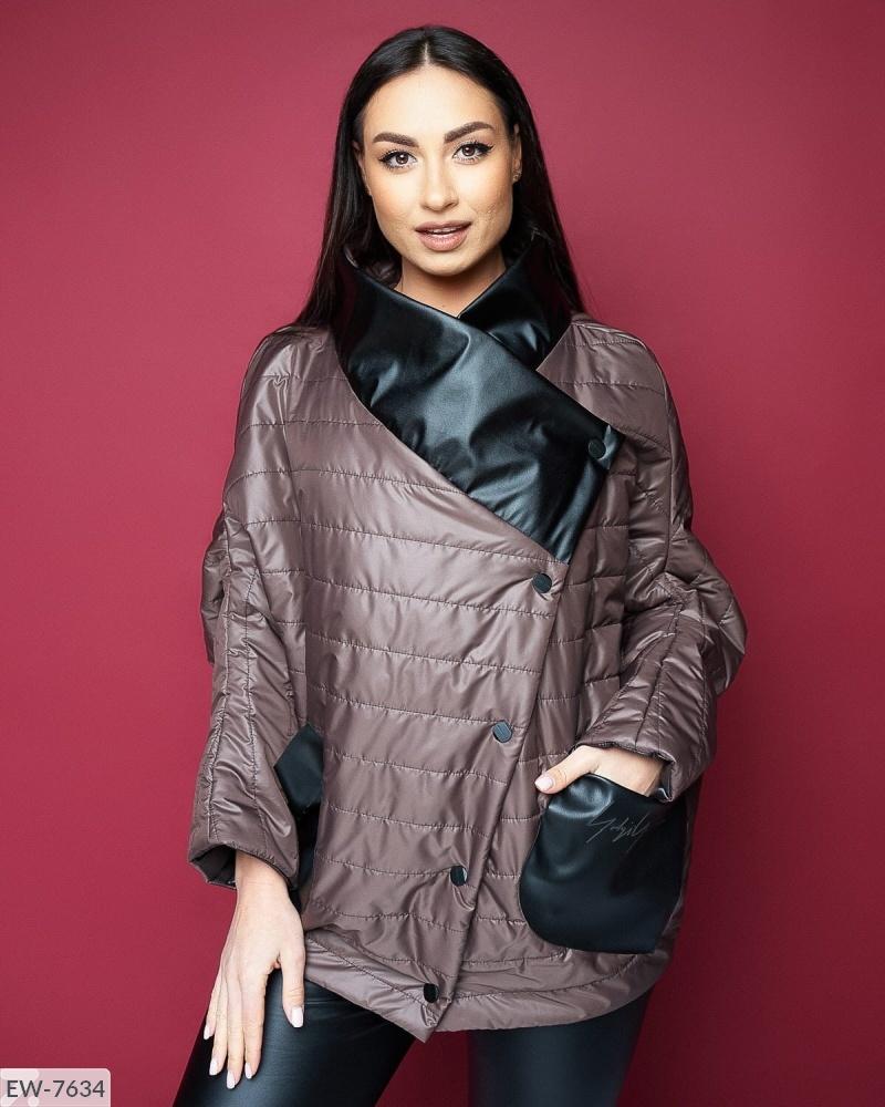 Куртка EW-7634