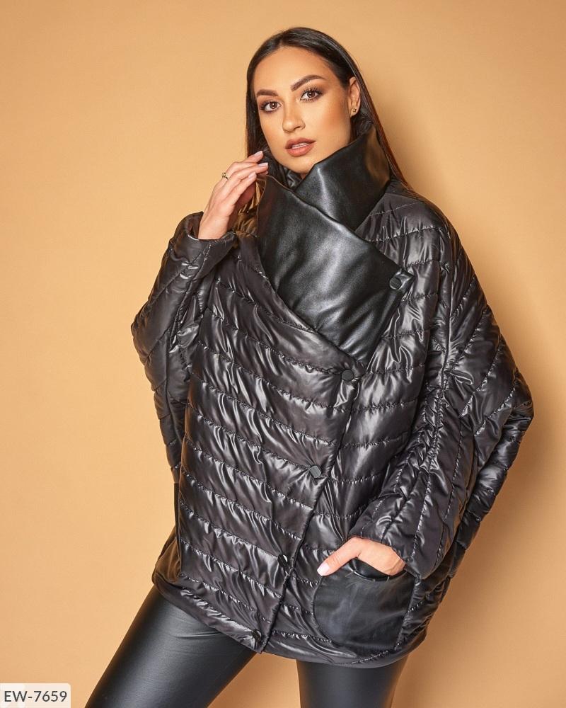 Куртка EW-7659