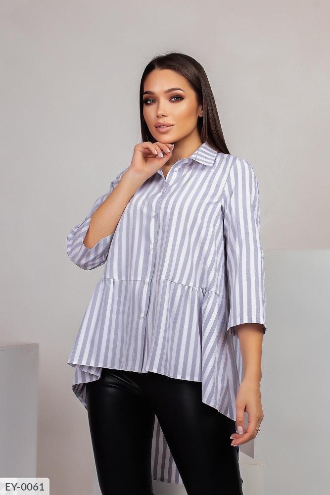 Рубашка EY-0061