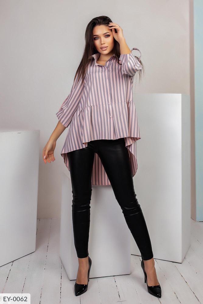 Рубашка EY-0062