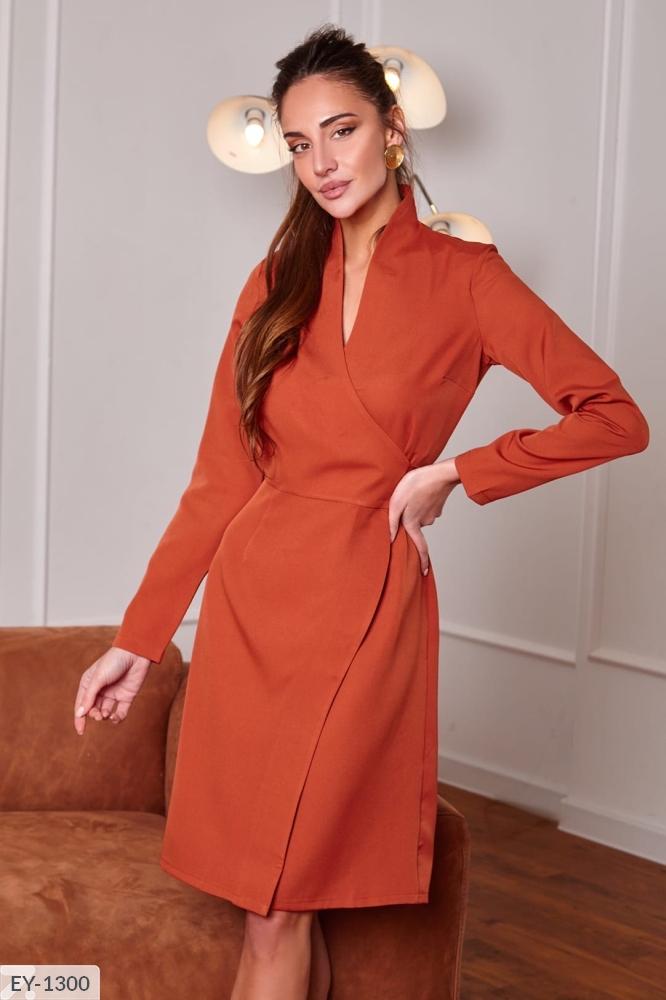 Платье EY-1300
