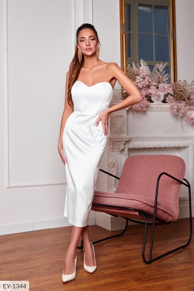 Платье EY-1344